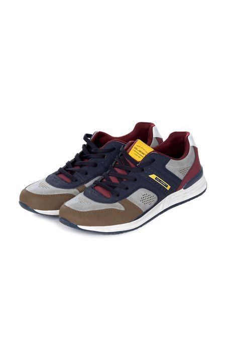 Zapatos-Quest-QUE116180043-16-Azul-Oscuro-1