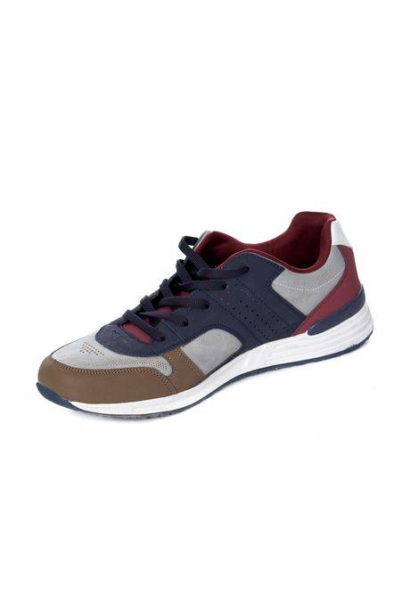 Zapatos-Quest-QUE116180043-16-Azul-Oscuro-2
