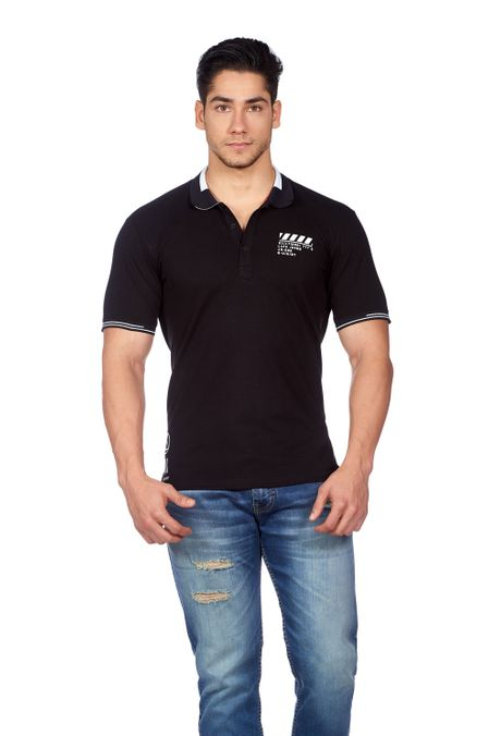 Polo-Quest-Slim-Fit-QUE162180068-19-Negro-1