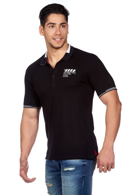 Polo-Quest-Slim-Fit-QUE162180068-19-Negro-2