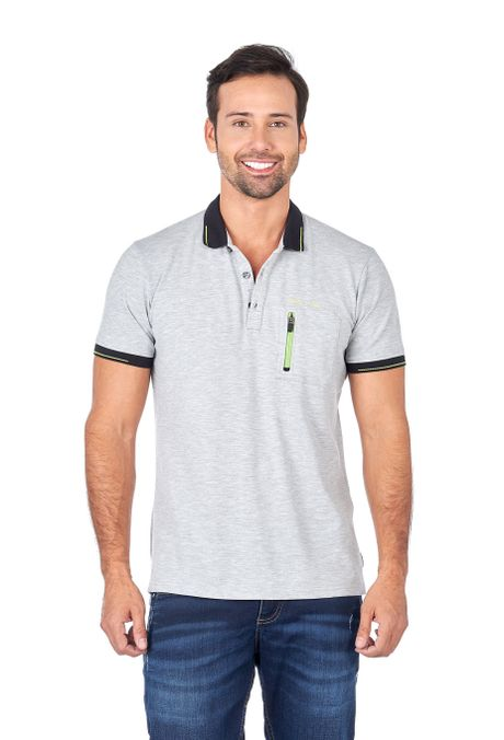 Polo-Quest-Slim-Fit-QUE162180083-86-Gris-Jaspe-Medio-1