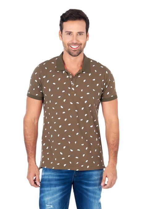 Polo-Quest-Slim-Fit-QUE162180103-123-Verde-Oliva-1