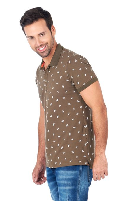 Polo-Quest-Slim-Fit-QUE162180103-123-Verde-Oliva-2