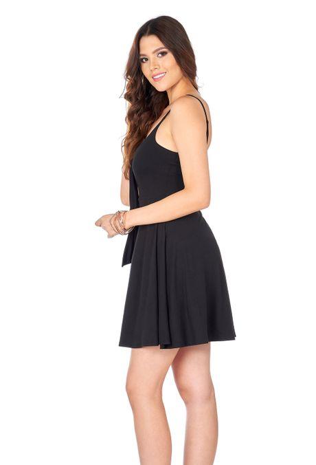 Vestido-Quest-QUE204180031-19-Negro-2