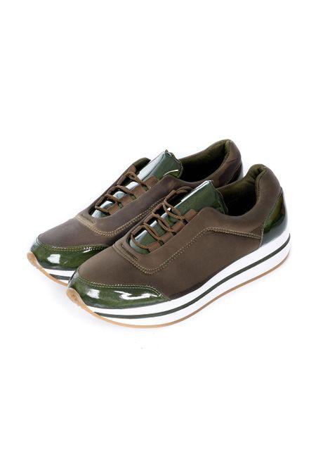 Zapatos-Quest-QUE216180018-38-Verde-Militar-1