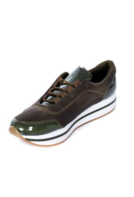 Zapatos-Quest-QUE216180018-38-Verde-Militar-2