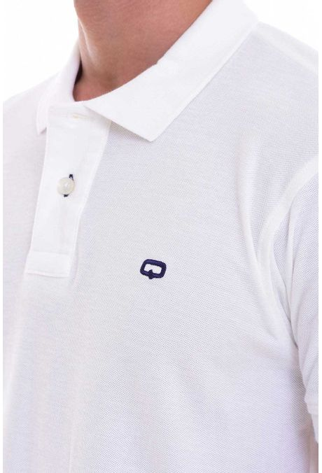 Polo-Quest-Slim-Fit-QUE162BA0012-87-Crudo-2