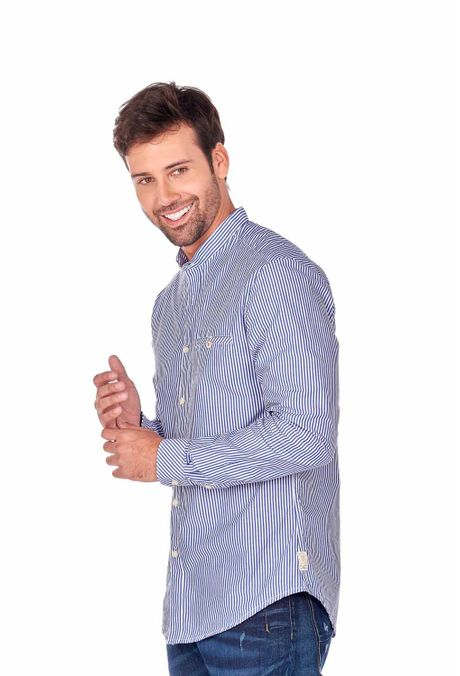 Camisa-Quest-Slim-Fit-QUE111180136-15-Azul-Medio-2