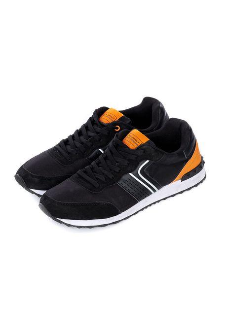 Zapatos-Quest-QUE116180042-19-Negro-1