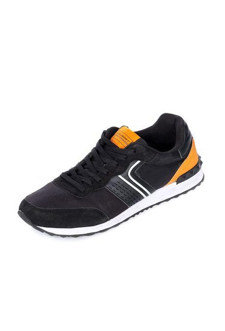 Zapatos-Quest-QUE116180042-19-Negro-2