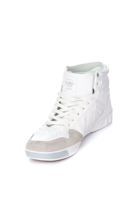 Zapatos-Quest-QUE116180044-18-Blanco-2