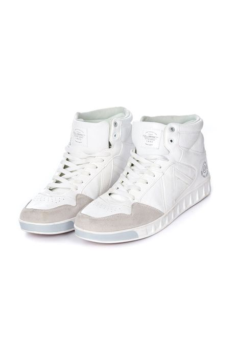 Zapatos-Quest-QUE116180044-18-Blanco-1