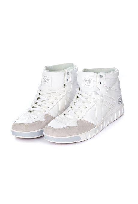 Zapatos-Quest-QUE116180044-18-Blanco-1