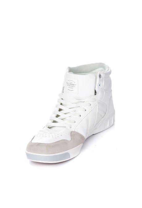 Zapatos-Quest-QUE116180044-18-Blanco-2