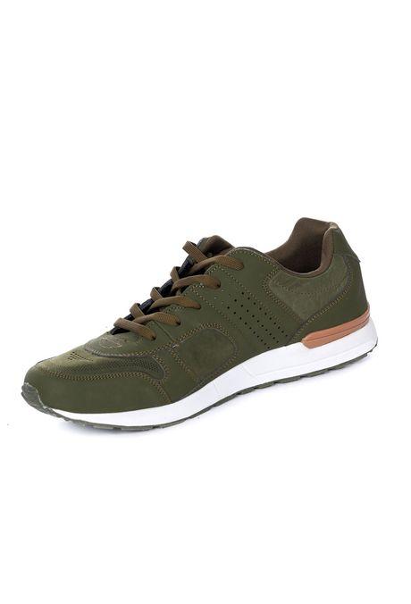 Zapatos-Quest-QUE116180047-38-Verde-Militar-2