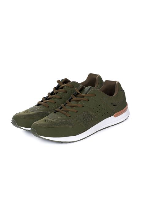 Zapatos-Quest-QUE116180047-38-Verde-Militar-1