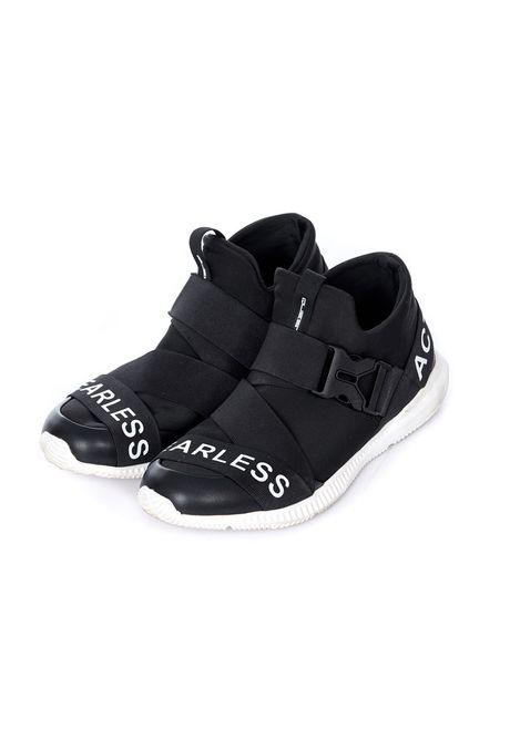 Zapatos-Quest-QUE116180093-19-Negro-1