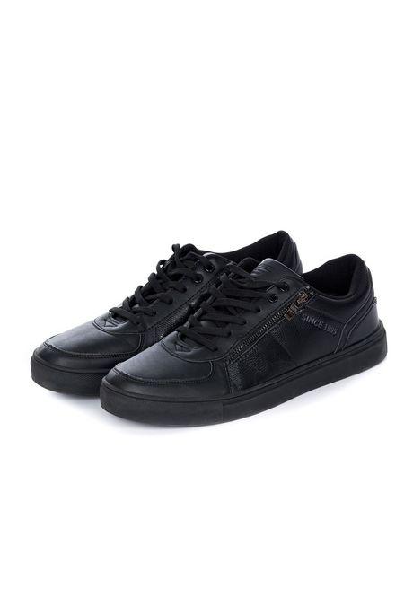 Zapatos-Quest-QUE116180045-19-Negro-1