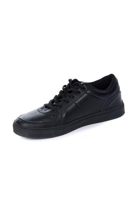 Zapatos-Quest-QUE116180045-19-Negro-2