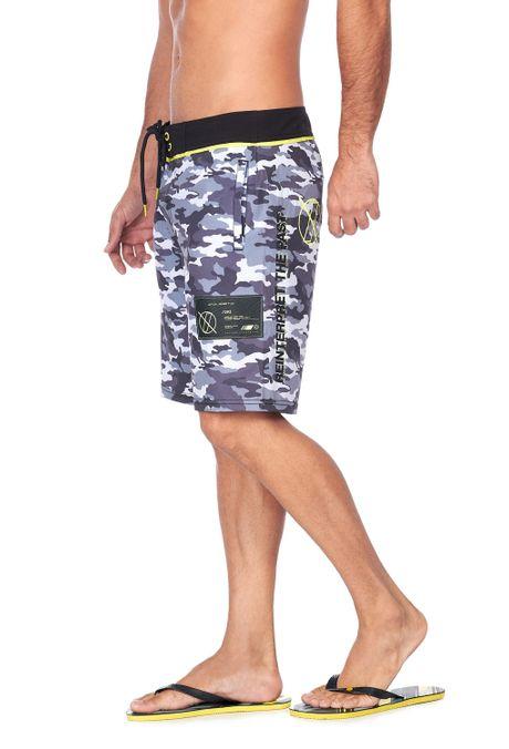 Pantaloneta-Quest-QUE135180012-36-Gris-Oscuro-2