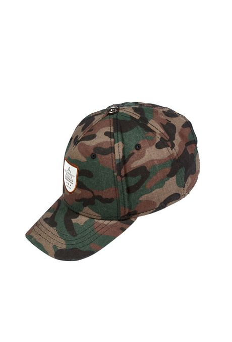 Gorra-Quest-QUE106180102-38-Verde-Militar-2
