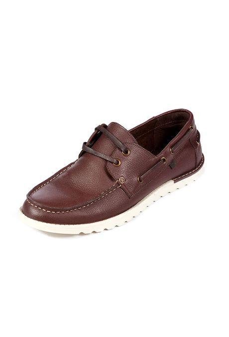 Zapatos-Quest-QUE116180097-23-Cafe-2
