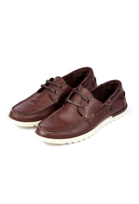 Zapatos-Quest-QUE116180097-23-Cafe-1