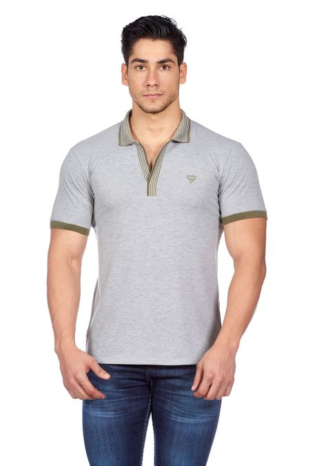 Polo-Quest-Slim-Fit-QUE162180054-42-Gris-Jaspe-1