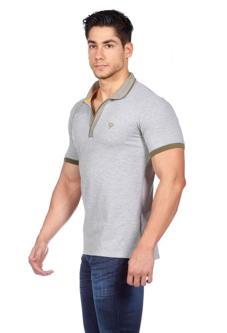 Polo-Quest-Slim-Fit-QUE162180054-42-Gris-Jaspe-2