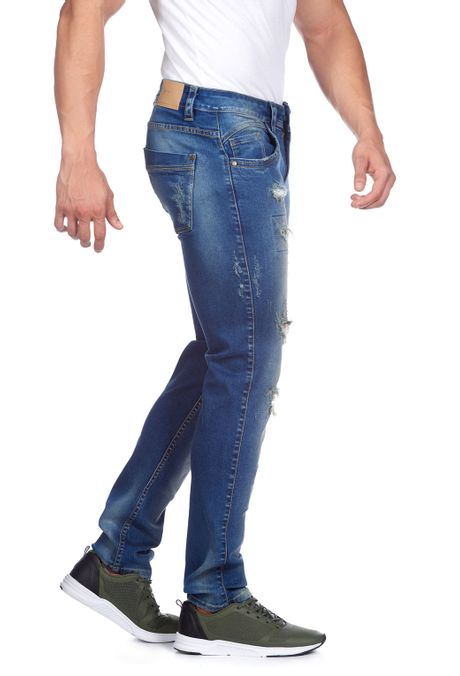 Jean-Quest-Slim-Fit-QUE110180096-15-Azul-Medio-2