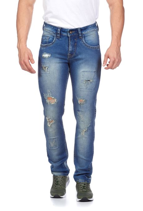 Jean-Quest-Slim-Fit-QUE110180096-15-Azul-Medio-1