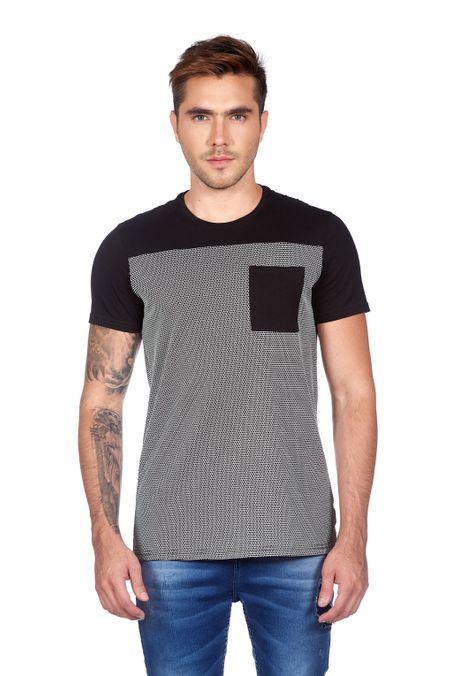 Camiseta-Quest-Slim-Fit-QUE112180126-19-Negro-1