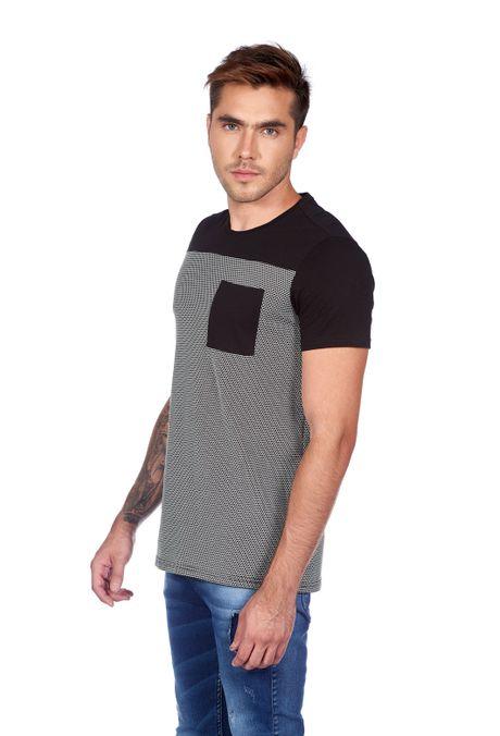 Camiseta-Quest-Slim-Fit-QUE112180126-19-Negro-2