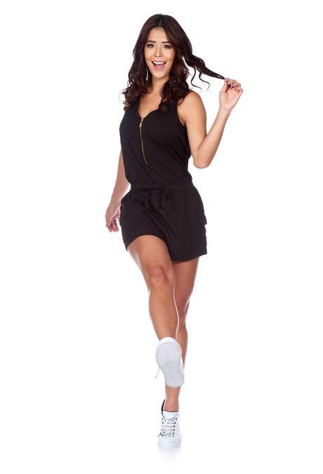 Vestido-Quest-QUE204180024-19-Negro-1