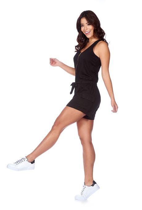 Vestido-Quest-QUE204180024-19-Negro-2