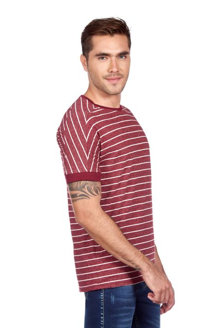 Camiseta-Quest-Slim-Fit-QUE112180129-37-Vino-Tinto-2
