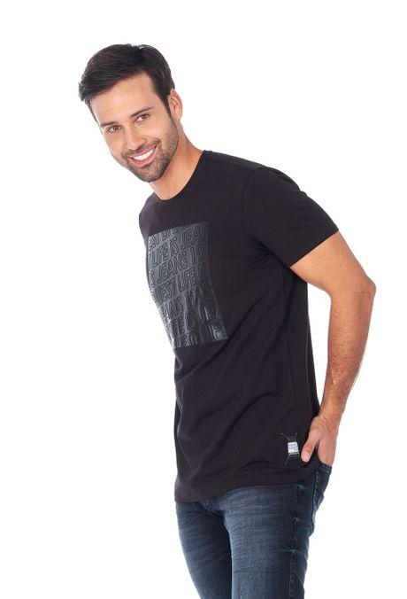 Camiseta-Quest-Slim-Fit-QUE112180152-19-Negro-2
