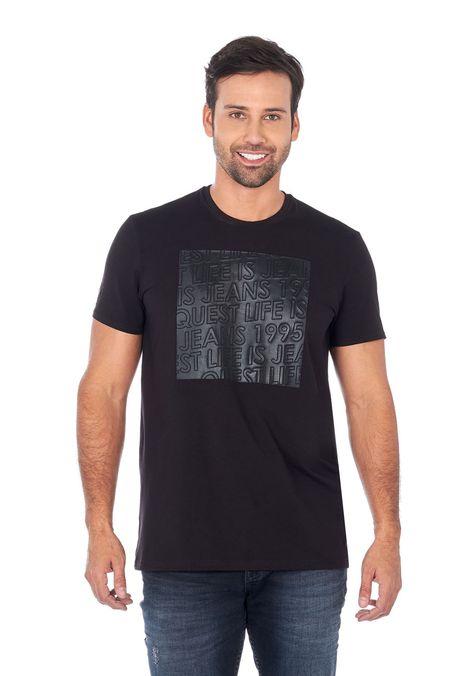 Camiseta-Quest-Slim-Fit-QUE112180152-19-Negro-1