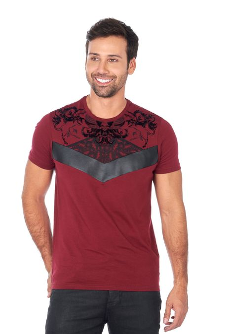 Camiseta-Quest-Slim-Fit-QUE112180142-37-Vino-Tinto-1