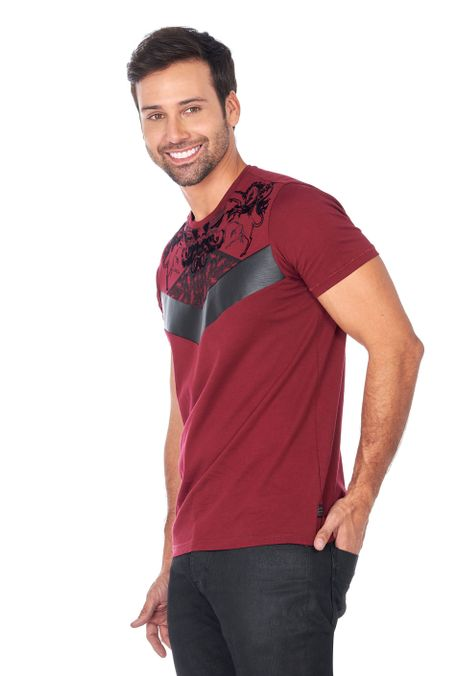 Camiseta-Quest-Slim-Fit-QUE112180142-37-Vino-Tinto-2