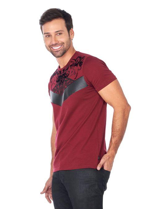 Camiseta-Quest-Slim-Fit-QUE112180142-37-Vino-Tinto-2