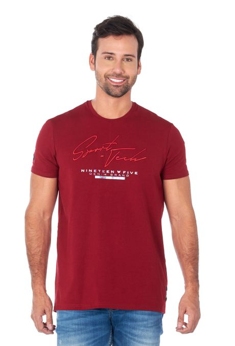Camiseta-Quest-Slim-Fit-QUE112180150-37-Vino-Tinto-1