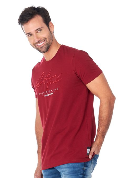 Camiseta-Quest-Slim-Fit-QUE112180150-37-Vino-Tinto-2