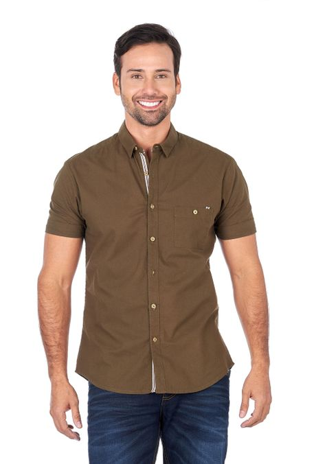 Camisa-Quest-Slim-Fit-QUE111180122-38-Verde-Militar-1