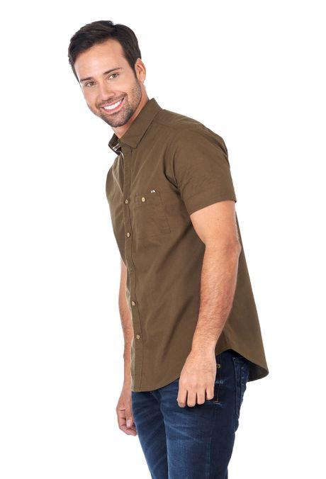 Camisa-Quest-Slim-Fit-QUE111180122-38-Verde-Militar-2