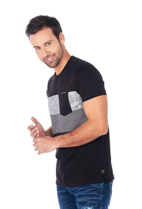Camiseta-Quest-Slim-Fit-QUE112180177-19-Negro-2