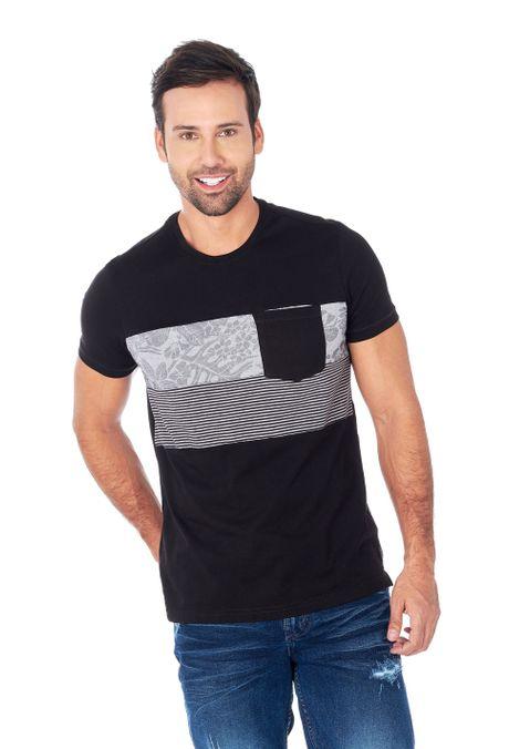 Camiseta-Quest-Slim-Fit-QUE112180177-19-Negro-1