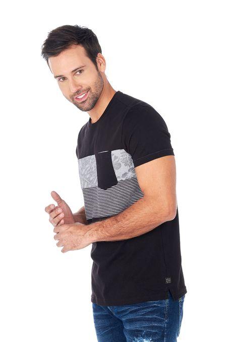 Camiseta-Quest-Slim-Fit-QUE112180177-19-Negro-2