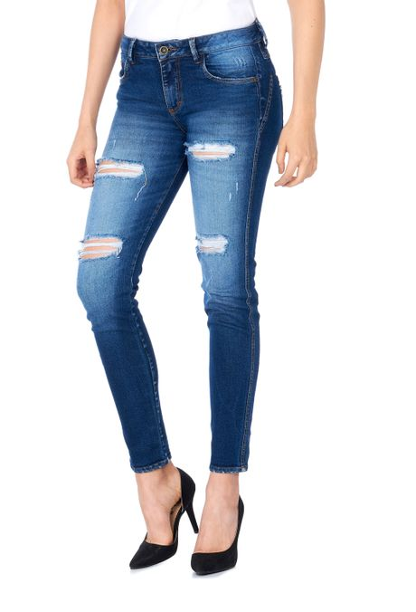 Jean-Quest-Skinny-Fit-QUE210180075-15-Azul-Medio-1