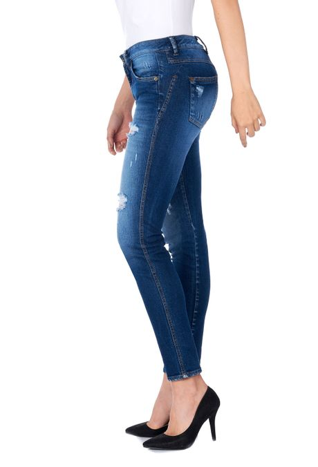 Jean-Quest-Skinny-Fit-QUE210180075-15-Azul-Medio-2